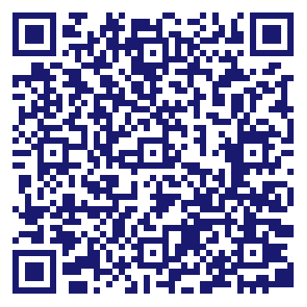 QR-Code for Embreys Moving Solutions