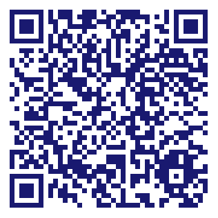 QR-Code for Embroidery Shop