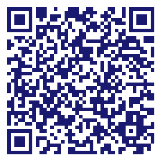 QR-Code for Embroidery Solutions
