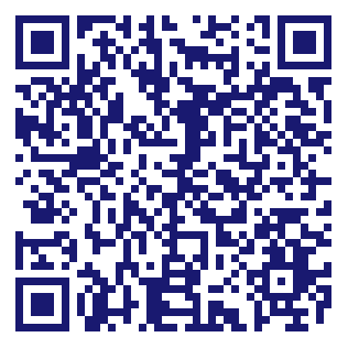QR-Code for Embroidme