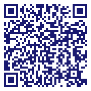 QR-Code for Emc Wellness Ctr