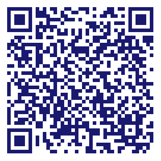 QR-Code for Emerald City