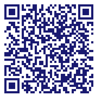 QR-Code for Emerald Coast Dragway