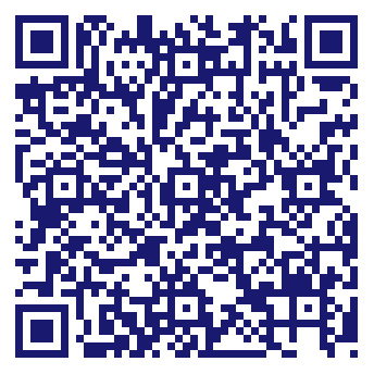 QR-Code for Emerald Ink & Stitches