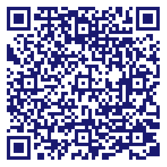 QR-Code for Emerald Isle Painting Inc