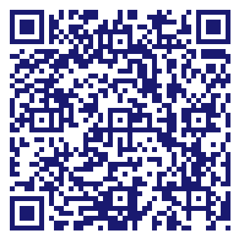 QR-Code for Emerald Logistics Solutions