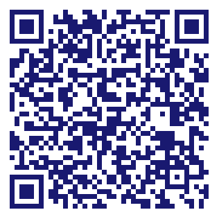 QR-Code for Emerald Skin Care