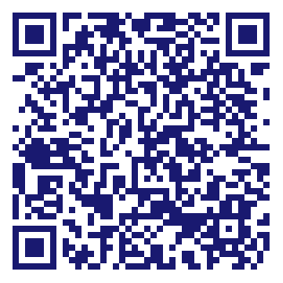 QR-Code for Emerald Waste Svc Llc