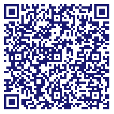 QR-Code for Emerge Entertainment Group Inc
