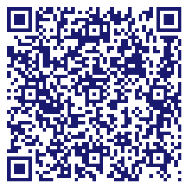 QR-Code for Emergency Abatement Consulting