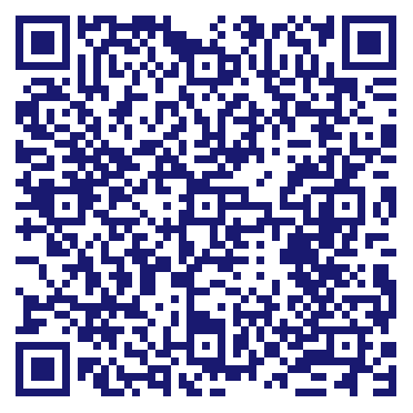 QR-Code for Emergency Apparatus Mntnc Inc