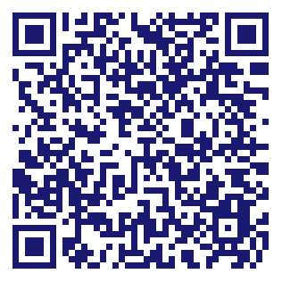 QR-Code for Emergency Care Clinic