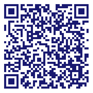 QR-Code for Emergency Dentist USA