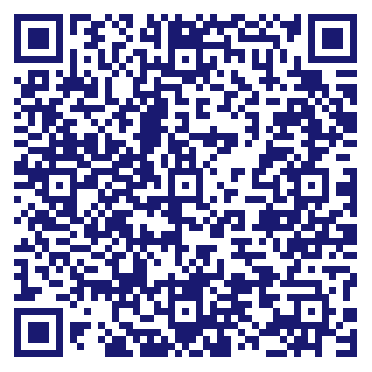 QR-Code for Emergency Furnace Repair Douglas