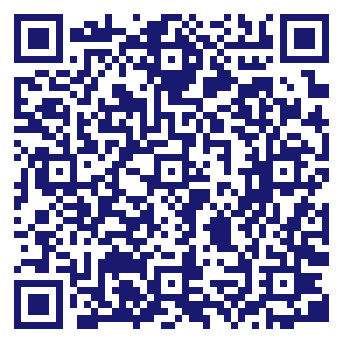 QR-Code for Emergency Locksmith DC