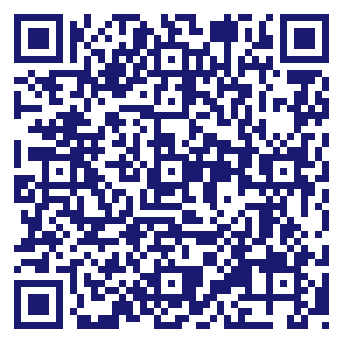 QR-Code for Emergency Management Agency
