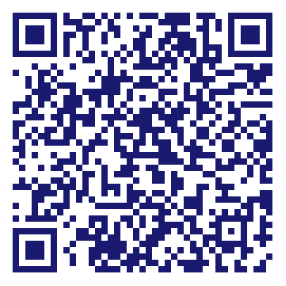 QR-Code for Emergency Management
