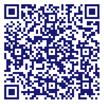 QR-Code for Emergency Medical Training