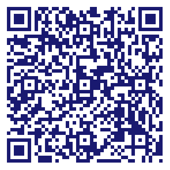 QR-Code for Emergency Medicine Assoc