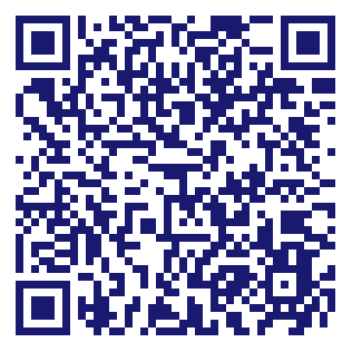 QR-Code for Emergency Power Svc Co