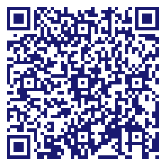 QR-Code for Emergency Service Office