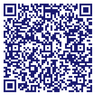 QR-Code for Emergency Specialist Of Columb
