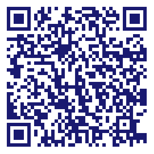 QR-Code for Emergency Unit