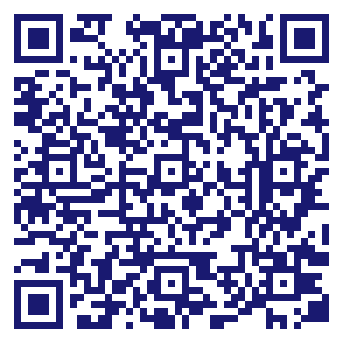 QR-Code for Emergicare Medical Clinic