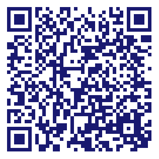 QR-Code for Emergystat