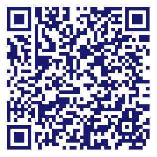 QR-Code for Emerson Handle Mill