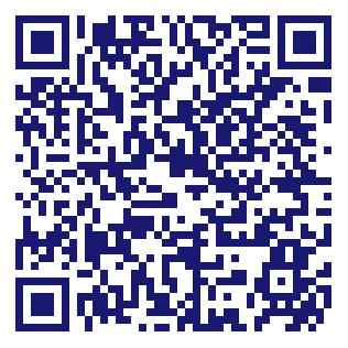 QR-Code for Emerson High School