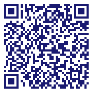 QR-Code for Emerson Masonry Inc