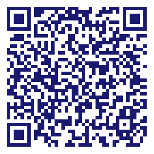 QR-Code for Emerson Realty Inc