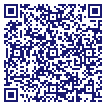 QR-Code for Emerson Street Community Home
