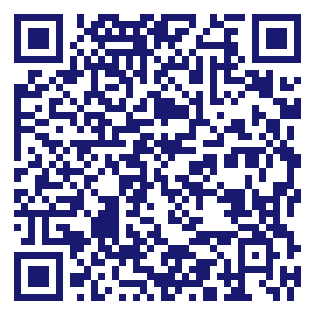 QR-Code for Emersons Bakery