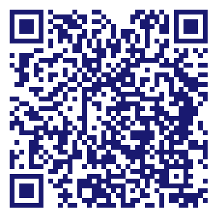 QR-Code for Emery City Pump House