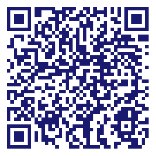 QR-Code for Emery Fire Dept