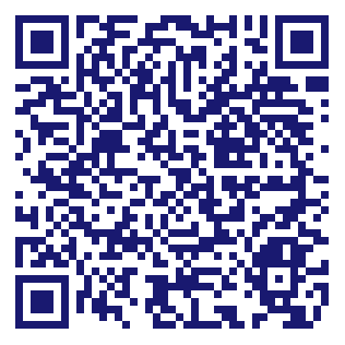 QR-Code for Emery Fire Hall