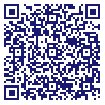 QR-Code for Emery High School Office