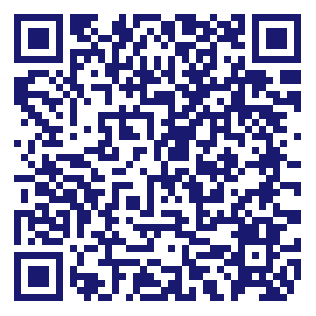 QR-Code for Emery Senior Citizens