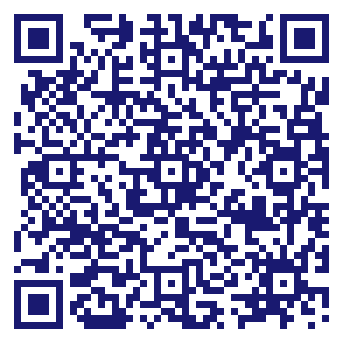 QR-Code for Emery Simien Iron Works