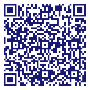 QR-Code for Emmanuel Baptist Temple Inc