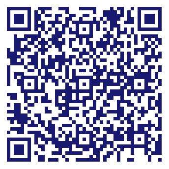 QR-Code for Emmanuel Temple Of Praise
