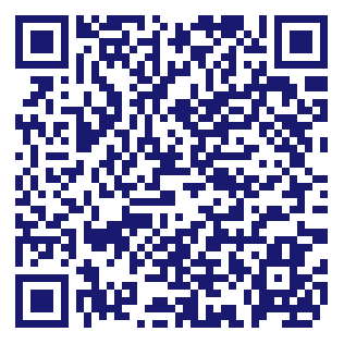 QR-Code for Emmick & Sons Inc
