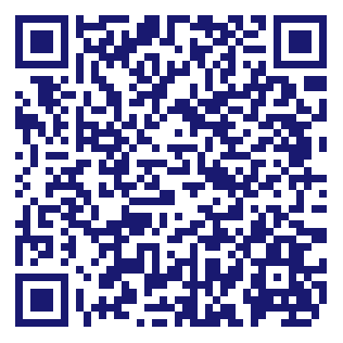 QR-Code for Emmons Construction