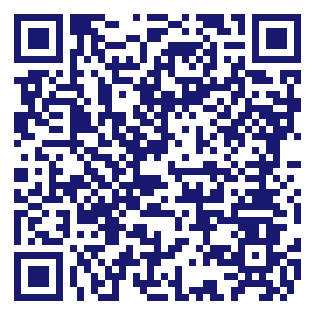 QR-Code for Emp Services Inc
