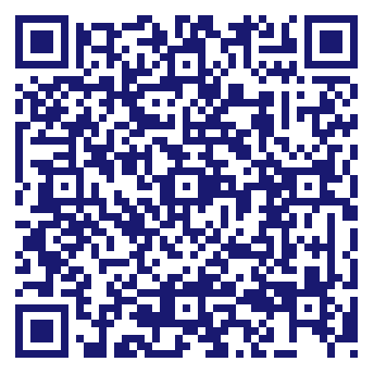 QR-Code for Empire Assembly Of God