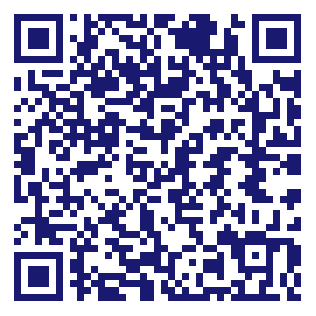 QR-Code for Empire Beauty Schools