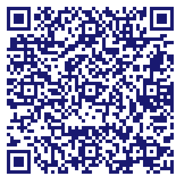 QR-Code for Empire Car Limo Mini-van Svc
