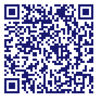 QR-Code for Empire Carpet